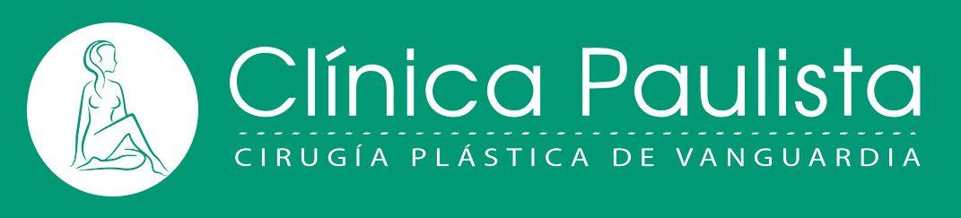 Clínica Paulista